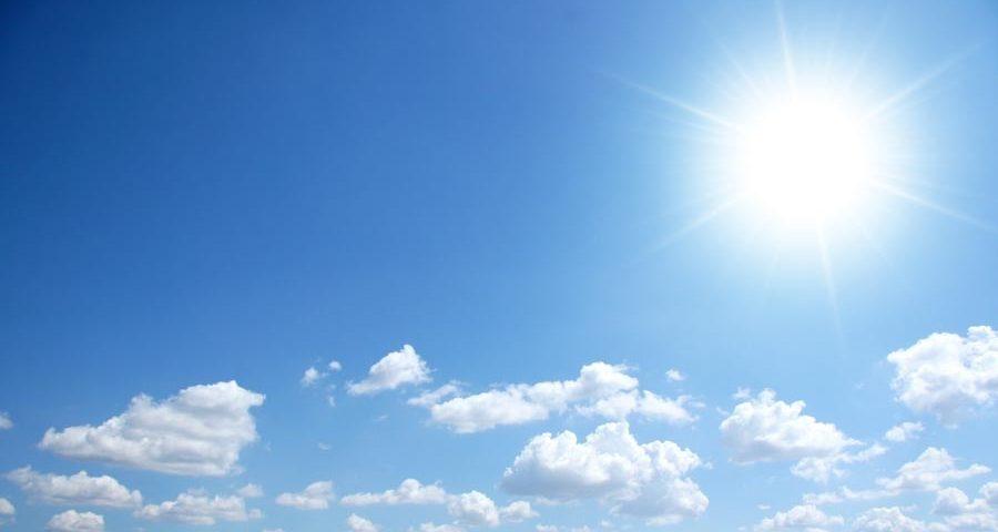 Come sfruttare la luce solare in casa